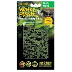 ARTIFICIAL PLANTS - DUCK WEED PT3061