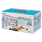 STARPET SATTELITE BREEDING BOX - MEDIUM S5830