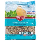 FORTI-DIET PROHEALTH - CANARY 2lbs KT502061