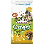 CRISPY SNACK 1.75kg (ALL SMALL ANIMAL) VL461736