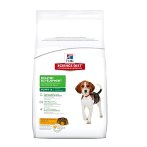 PUPPY HEALTHY DEVELOPMENT 15kg 6934HG