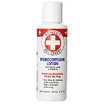 R&R HYDROCORTISONE LOTION 4oz 42004