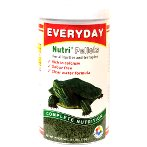 EVERYDAY TURTLE PELLETS 370g FF004