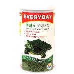 EVERYDAY TURTLE PELLETS 35 g FF001