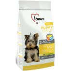 PUPPY, TOY & SMALL BREEDS 2.72kg PLB0VM61C7AA1