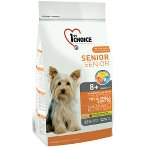 DOG SENIOR, TOY & SMALL BREEDS 2.72 kg PLB0VB04C7AA4