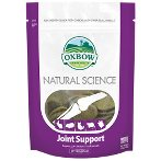 NATURAL SCIENCE JOINT SUPPORT - 60tabs OBJS