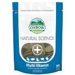 NATURAL SCIENCE MULTI-VITAMINS - 60tabs OBMS