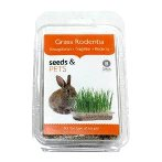 SA GRASS KIT RODENTIA HBV08005330