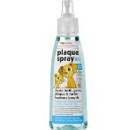 PLAQUE SPRAY 4oz 5392
