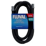 RIBBED HOSE FOR FLUVAL 305/405 - 3 METERS FL405H