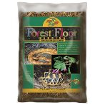 FOREST FLOOR BED 4.4 LITERS ZMCM4