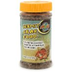 HERMIT CRAB FOOD 68g ZMZM11B