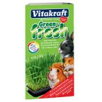 GREEN FRESH PET GRASS VK25056