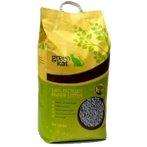 RECYCLED PAPER CAT LITTER 24liters GKAT24