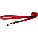 UTILITY-FANBELT FIXED LEAD-RED (LARGE) RG0HL06C