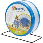 ORBITAL SILENT EXERCISE WHEEL (LARGE) SV001130000