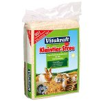 (ALL SA) WOODCHIP 60 LITERS VK25036