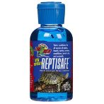 REPTISAFE WATER CONDITIONER 66ml ZMWC2