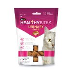 HEALTHY BITES URINARY CARE FOR CATS & KITTENS 65g MC005030