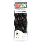 WATERPROOF BOOTS (TINY) (BLACK) PZ01147