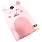 COOLING MAT - PIG (PINK)(SMALL) YF83208S