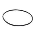 MOTOR SEAL RING FOR 105/205 A20038