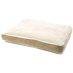 SHERPA RECTANGULAR (SAND) (LARGE) DGS0RES3037