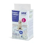PUPPY TRAINER PADS (LARGE)(50 pcs) SV032480000