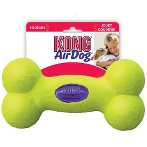 AIR SQUEAKER BONE - SMALL ASB3