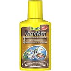 TORUMIN (BLACKWATER) 100ml TT736283
