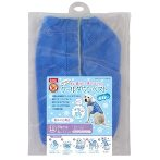 HIEHIE COOLING VEST FOR DOGS - LARGE DP834