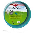 COMFORT WHEEL - GIANT 12 KT079364