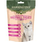 CAT TREATS- HAIRBALL CONTROL 65g WG01919