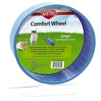 COMFORT WHEEL - LARGE KT079363