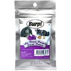 AIR DRIED PURPLE SWEET POTATO 12g BW/AD261