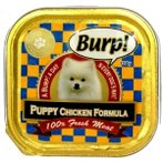 PUPPY CHICKEN 100g 412068