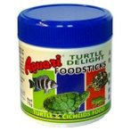 TURTLE DELIGHT 60g AQFTD60H