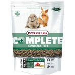 CUNI SENSITIVE COMPLETE 1.75kgs VL461311