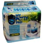 MY POTTY PAD 24pcs - 60x90cm MPP024