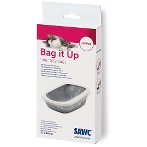 BAG IT UP LINERS (JUMBO) (6 PIECES) SV033530000