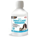 2 IN 1 DENTI-CARE LIQUID 250ml MC005597