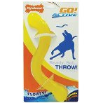 GO ACTIVE ODD STICK - SMALL NFS001P