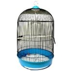 CANARY CAGE PHD305H
