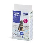 PUPPY TRAINER PADS (EXTRA LARGE) SV035230000