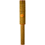 CAT SCRATCHER - CAT POLE WITH TOY UP0AP0402AR