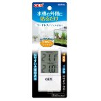 CORDLESS DIGITAL WATER THERMOMETER GX030016