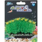 AQUATIC PLANTS FOREGROUND SMALL - 3 NAP402