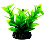 AQUATIC PLANTS SMALL - 6 NAP335