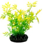 AQUATIC PLANTS SMALL - 7 NAP336